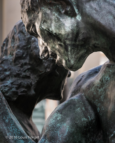 Rodin-6057-EC