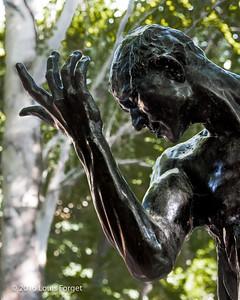 Rodin-5990-EC
