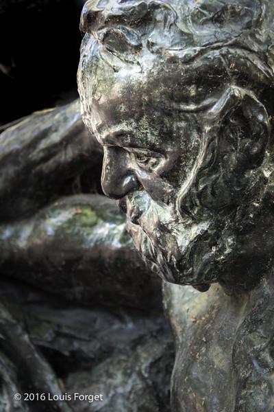 Rodin-5978