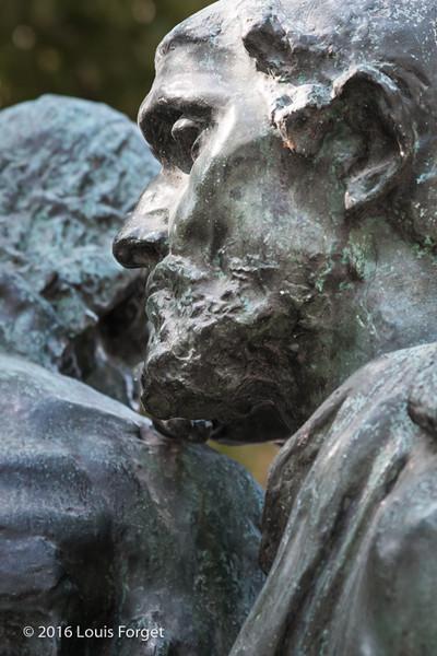 Rodin-6005-EC