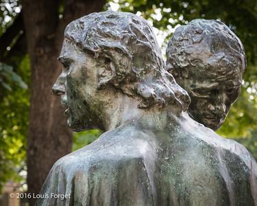Rodin-6063-EC