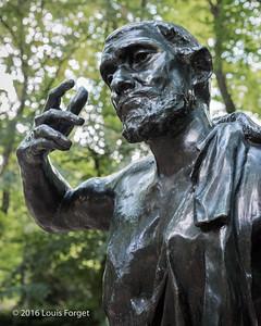 Rodin-6032-EC