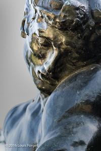 Rodin-5961