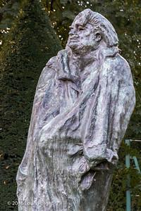 Rodin-6012-EC