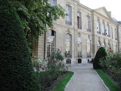 Rodin sept02