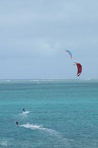 Mourouk | Kitesurfing spot