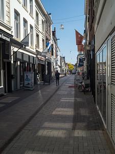 Schoenmakersstraat