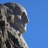 Washington Profile