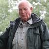 Jim Peterson!  Still a River Rat at 90!
