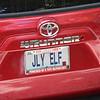 Jolly Elf, indeed!!