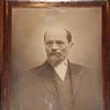 Founder Henry Tibbe