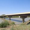 Bridge #23, near the Yellowstone/Missouri Confluence