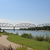 Bridge #29 - RR Bridge, Bismarck, ND