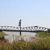 Snowden Bridge - Nohly, MT