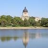 South Dakota Capitol Building - Pierre, SD