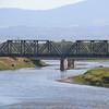 Bridges 3 & 4.