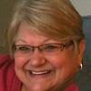 Mary Beth Rettke, my Chamber contact in Washington, MO.