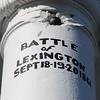 Lexington, MO Courthouse