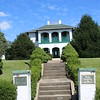 Cliff Manor Inn - My B & B in Jefferson City!