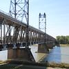 Bridge 41.