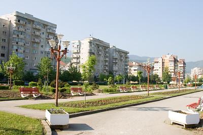 080516-1-Brasov