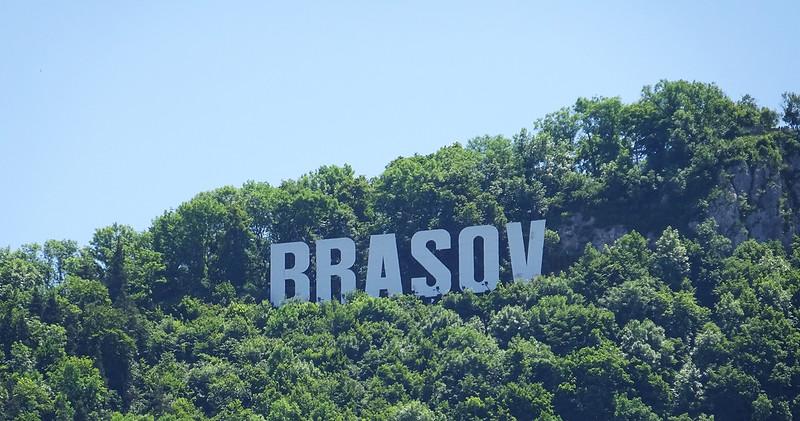 Brasov