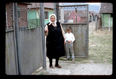 Romania_b0_r2_038