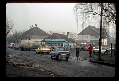 Romania_b1_r2_041