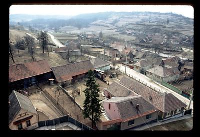 Romania_b0_r3_092