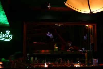 Bar Muze