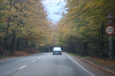 Dacia Race