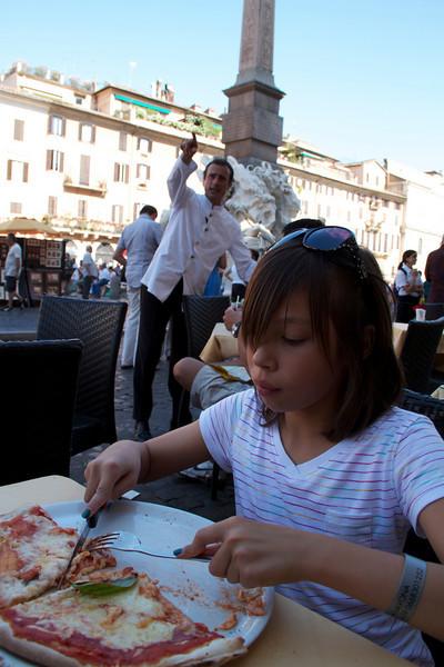 Rome '10