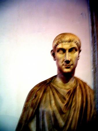 Rome 2006 Archive
