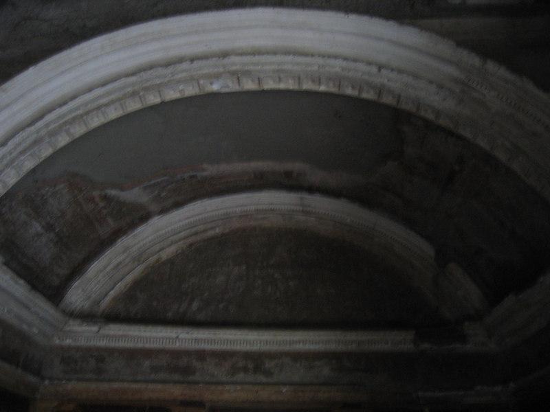 IMG_1885