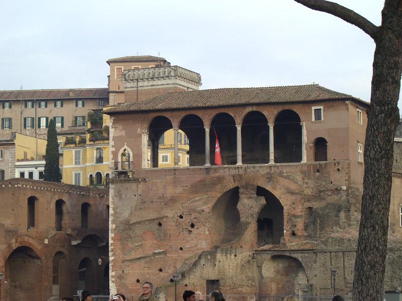 Rome-042