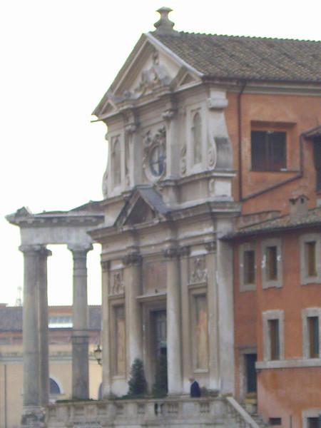 Rome-047