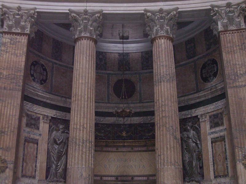 Rome-034