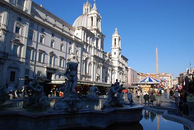 Rome 2008 Original 1