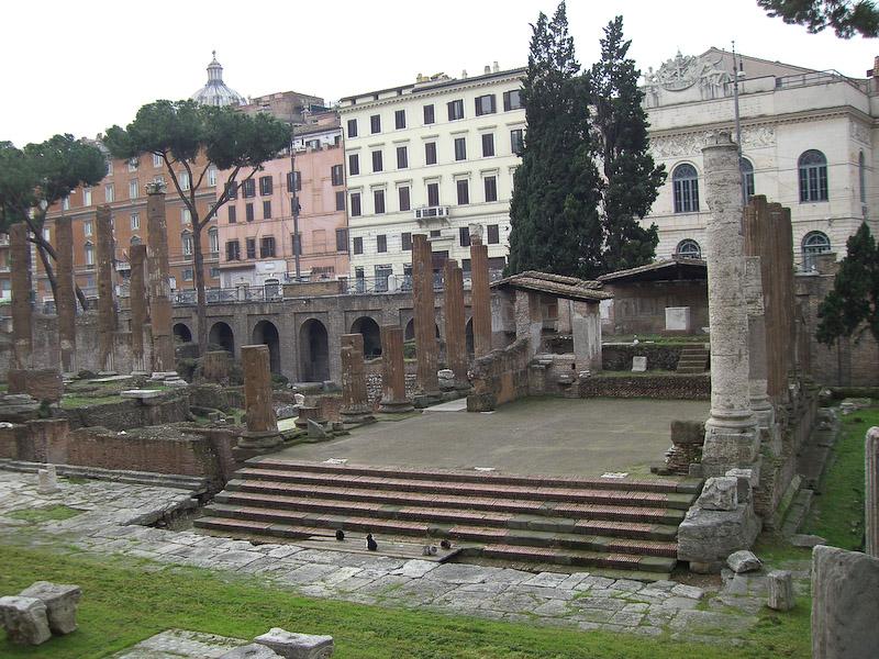 Rome-037