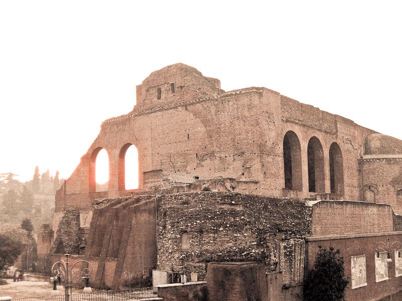 Rome-060