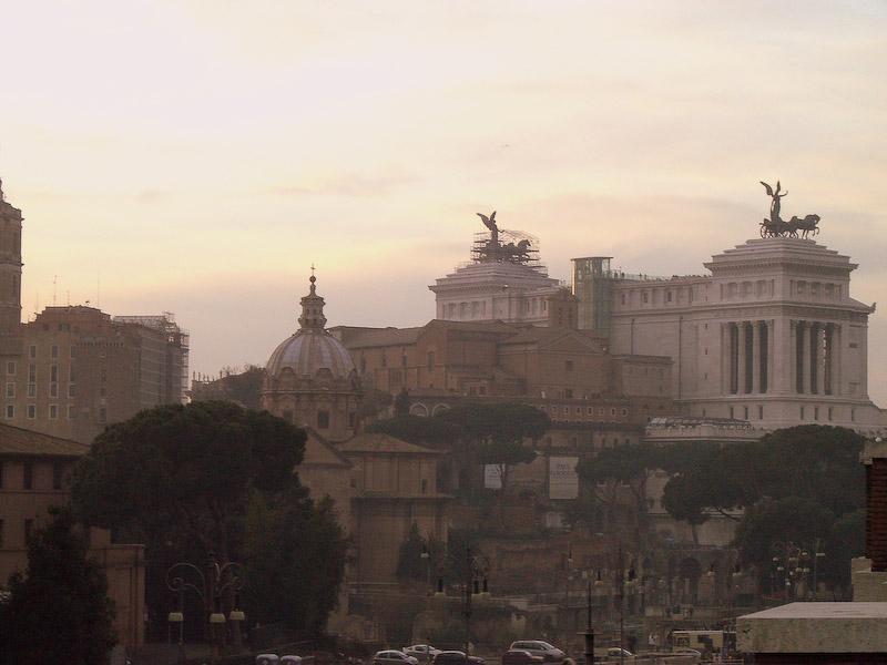 Rome-062