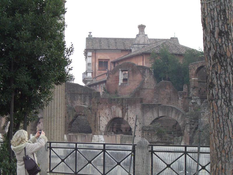 Rome-044