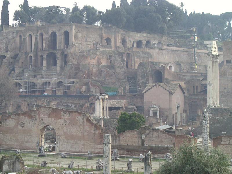 Rome-049