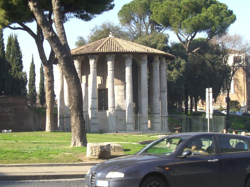 Rome-013