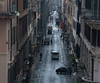 rome-4103