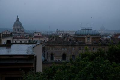 rome-4078