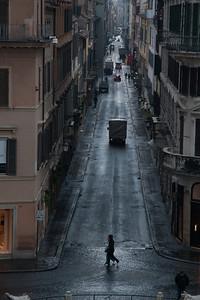 rome-4105