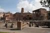 rome-4125