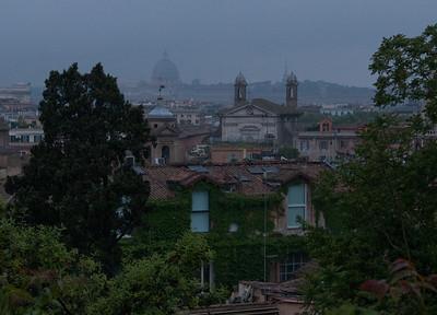 rome-4087