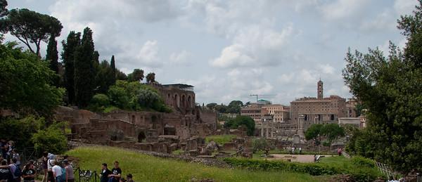 rome-4226